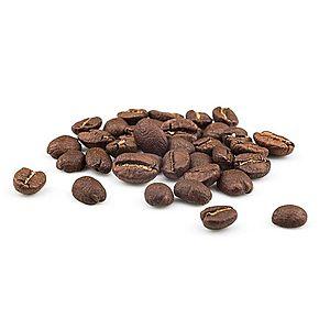 MALAWI MZUZU - zrnková káva, 100g vyobraziť
