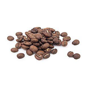 ZIMBABWE AA - zrnková káva, 50g vyobraziť