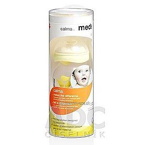 MEDELA Fľaša CALMA (150 ml) 1x1 ks vyobraziť