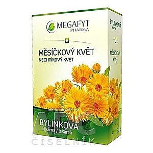 MEGAFYT BL NECHTÍKOVÝ KVET bylinný čaj 1x30 g vyobraziť