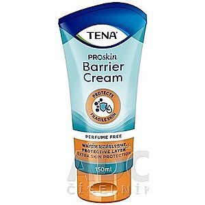 TENA OCHRANNÁ VAZELÍNA (Barrier Cream) 1x150 ml vyobraziť
