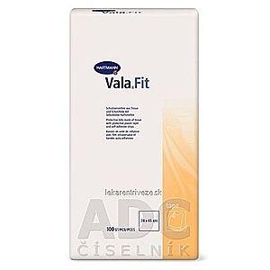 ValaFit Tape ochranné podbradníky (38x65 cm) 1x100 ks vyobraziť