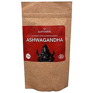 Ajurvédska káva ASHWAGANDHA vyobraziť