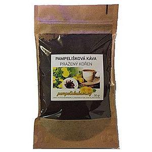 Life Style Púpavová káva 50 g MLETÁ vyobraziť