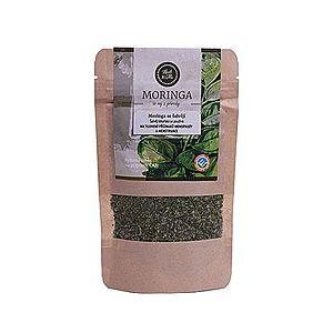 Herb & Me Moringou olejodárná so šalviou lekárskou 30 g vyobraziť