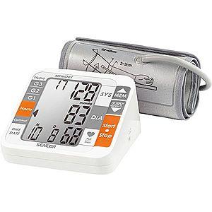Sencor Digitálny tlakomer SBP 690 vyobraziť