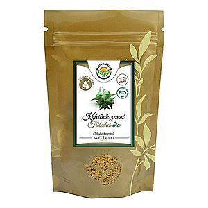 Salvia Paradise Kotvičník - Tribulus plod prášok BIO 100g vyobraziť