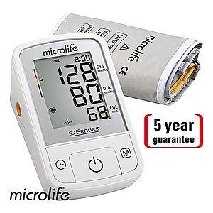 Microlife BP A2 vyobraziť