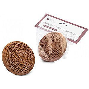 Záhir cosmetics s.r.o. Marocká keramická pemza vyobraziť