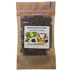 Life Style Púpavová káva Pražený koreň 50 g vyobraziť
