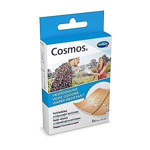 Cosmos Cosmos vodeodolná náplasť 5 ks vyobraziť
