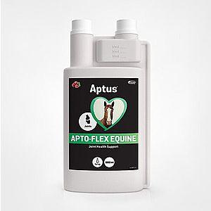 Aptus Aptus Equine Apto-flex vet sirup 1l vyobraziť