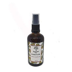 Ľubovník - telový a masážny olej SAVON 100ml vyobraziť
