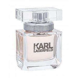 Karl Lagerfeld Karl Lagerfeld for Her Parfumovaná voda pre ženy 45 ml vyobraziť