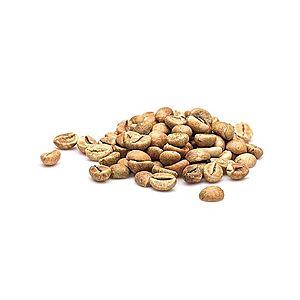 Zelená káva SUPER ŠTÍHLA LÍNIA- iba mletá, 100g vyobraziť