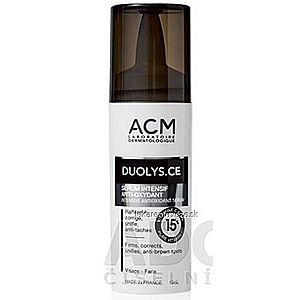 Laboratoire Dermatologique ACM vyobraziť