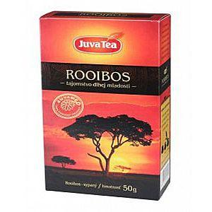 Juvamed ROOIBOS sypaný čaj 50 g vyobraziť