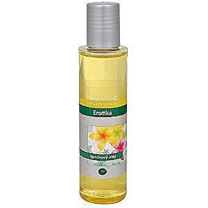 Saloos Sprchový olej - Erotika 125 ml vyobraziť