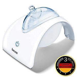 Beurer Ultrazvukový inhalátor IH 40 vyobraziť