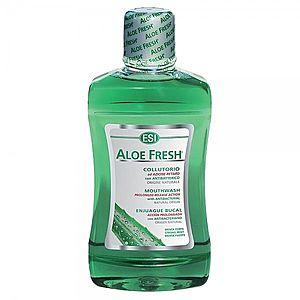 ESI Aloe Fresh ÚSTNA VODA 500 ml vyobraziť