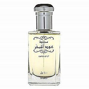 Rasasi Mukhallat Oudh Al Mubakhhar parfémovaná voda unisex 100 ml vyobraziť
