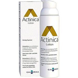 ACTINICA Lotion 80 g vyobraziť