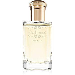 Rasasi Oud Al Mubakhar parfumovaná voda unisex 100 ml vyobraziť