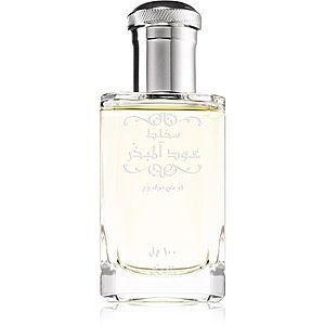 Rasasi Mukhallat Oudh Al Mubakhar parfumovaná voda unisex 100 ml vyobraziť