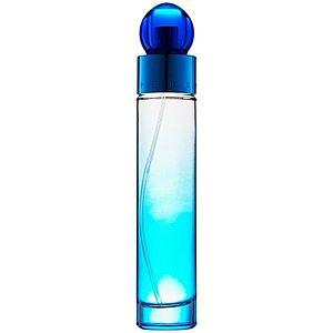 Perry Ellis 360° Blue toaletná voda pre mužov 100 ml vyobraziť