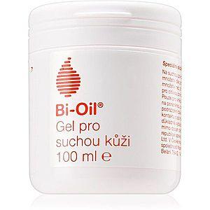 Bi-Oil Gél - Bi-Oil gel gél pre suchú pokožku 100 ml vyobraziť