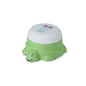 HiPP BabySanft detský krém 100 ml vyobraziť