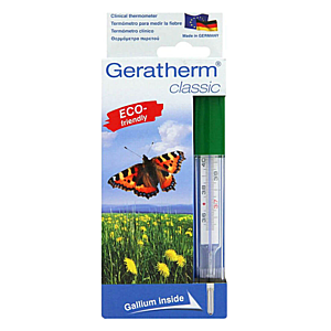 GERATHERM Classic 1 kus vyobraziť