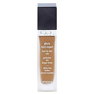 Sisley Phyto-Teint Expert dlhotrvajúci krémový make-up pre dokonalú pleť vyobraziť