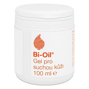 BI-OIL Gél 100 ml vyobraziť