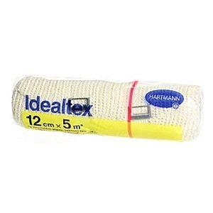 IDEALTEX 12cmx5m 1ks vyobraziť