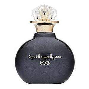 Rasasi Dhan Al Oudh Al Nokhba unisex parfémovaná voda unisex 40 ml vyobraziť