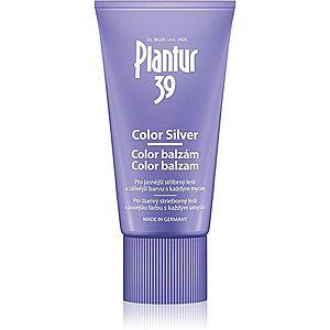 Plantur 39 Color Silver balzam 150 ml vyobraziť