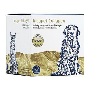 collagen vyobraziť